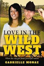Love in the Wild West