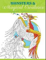 Monsters & Magical Creatures