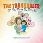 The Thankables