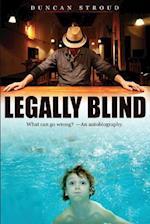 Legally Blind