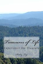 Treasures of Life