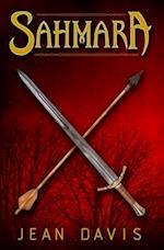 Sahmara