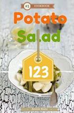 Potato Salad 123 af Annie Kate