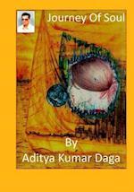 Journey of Soul af MR Aditya Kumar Daga
