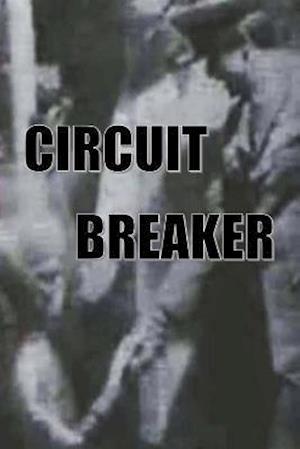 Bog, paperback Circuit Breaker af MR James E. Daniel II