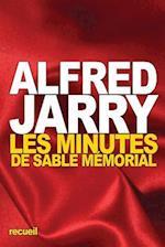 Les Minutes de Sable Memorial
