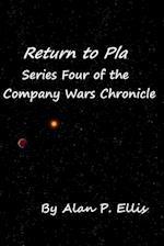 Return to Pla af Alan P. Ellis