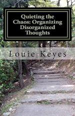 Quieting the Chaos