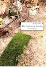 The Gardens of Almaden