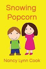 Snowing Popcorn