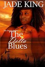 The Delta Blues