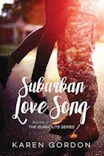 Suburban Love Song af Karen Gordon