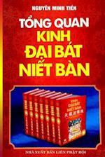 Tong Quan Kinh Dai Bat Niet-Ban af Nguyen Minh Tien
