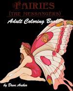 Fairies (the Messengers)