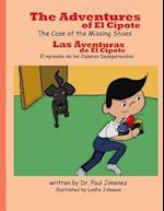 The Adventures of El Cipote