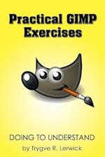 Practical Gimp Exercises