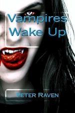 Vampires Wake Up