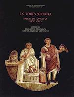 Ex Terra Scientia