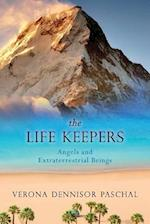 The Life Keepers
