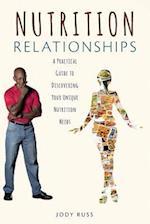 Nutrition Relationships