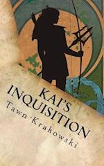 Kai's Inquisition