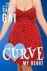 Curve My Heart af Sarah Gai