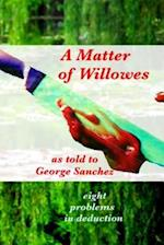 A Matter of Willowes