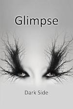 Glimpse Vol. 4 - Dark Side af Lisa Mathisen