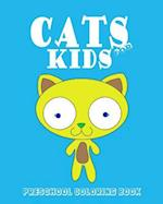 Cats for Kids