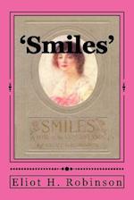 'Smiles' af Eliot H. Robinson