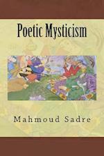 Poetic Mysticism