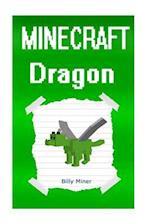 Minecraft af Billy Miner