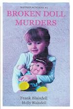 Broken Doll Murders