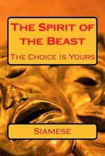 The Spirit of the Beast