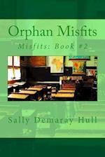 Orphan Misfits