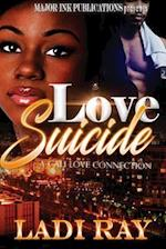 Love Suicide af Ladi Ray