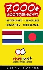 7000+ Nederlands - Bengalees Bengalees - Nederlands Woordenschat