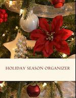 Holiday Season Organizer