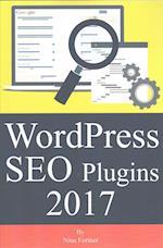 Wordpress Seo Plugins [2017 Edition]