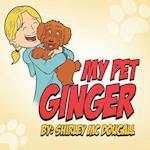 My Pet Ginger
