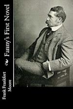 Fanny's First Novel
