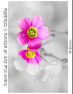 In Bloom af Tiffany Skora