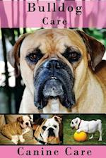 Bulldog Care