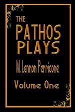 The Pathos Plays Volume 1