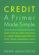 Credit a Primer Made Simple