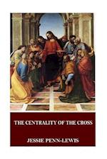 The Centrality of the Cross