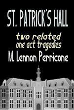 Saint Patrick's Hall