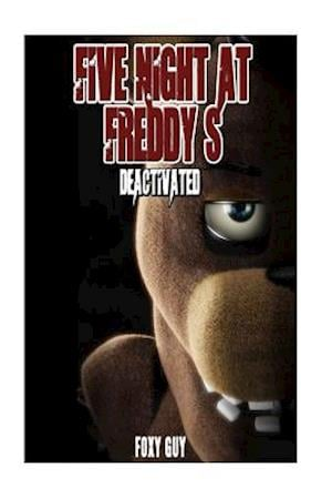 Five Night at Freddy's