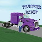 Trucker Daddy