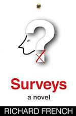 Surveys af Richard French